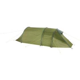 Tatonka Alaska 3.235 PU teltta , oliivi